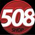 508 Shop